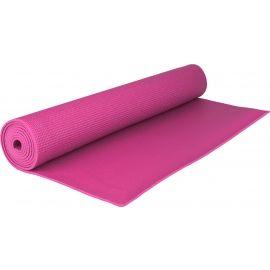 Aress GYMNASTICS YOGA MAT 180 - Yoga podložka