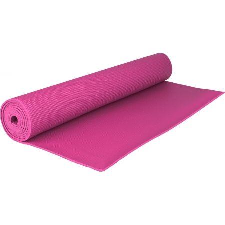 Yoga podložka - Aress GYMNASTICS YOGA MAT 180 - 1