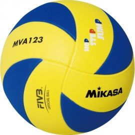 Mikasa MVA 123 - Volejbalový míč