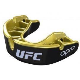 Opro UFC GOLD - Chránič zubů