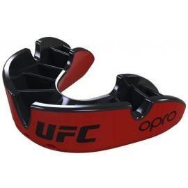 Opro UFC SILVER - Chránič zubů