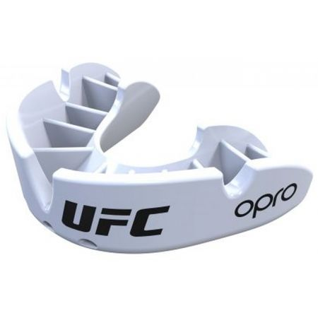 Opro UFC BRONZE - Chránič zubů