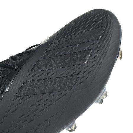 Pánské kopačky - adidas X 18.1 FG - 4
