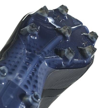 Pánské kopačky - adidas X 18.1 FG - 5