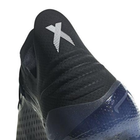 Pánské kopačky - adidas X 18.1 FG - 6