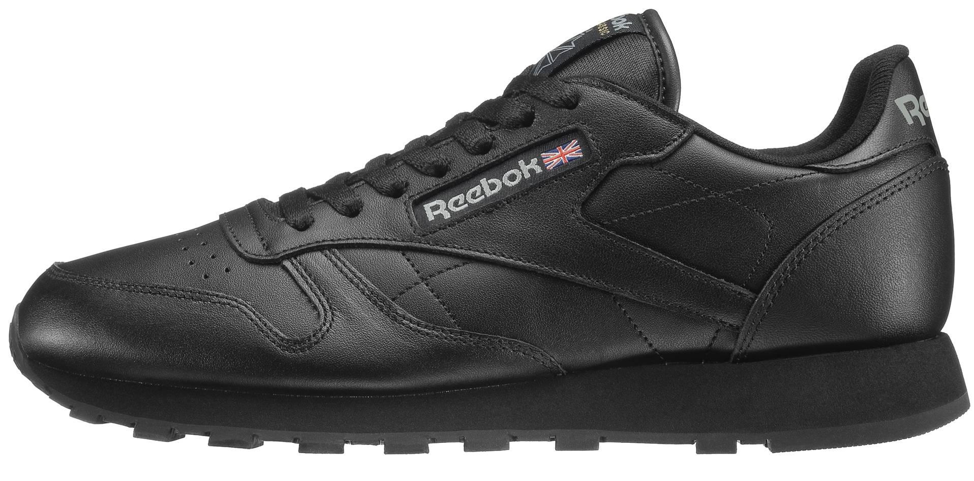 a6e8ce2cf8c Pánské volnočasové boty