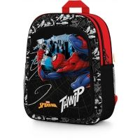 Oxybag BPK SPIDERMAN