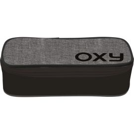 Oxybag ETUE COMFORT OXY - Školní penál
