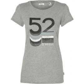 O'Neill LW ONEILL 1952 T-SHIRT - Dámské tričko
