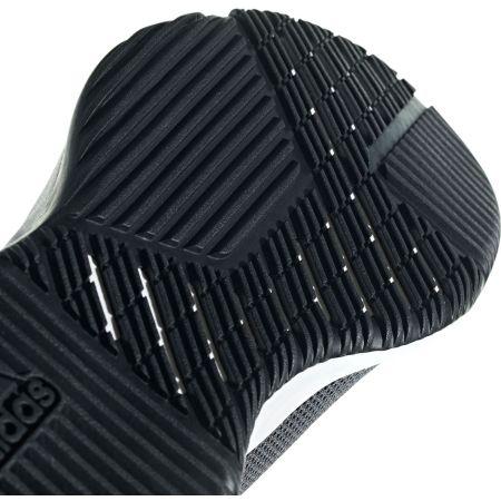 Pánská tréninková obuv - adidas CRAZYTRAIN LT M - 5