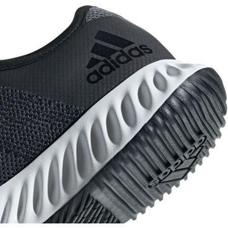 Pánská tréninková obuv - adidas CRAZYTRAIN LT M - 6