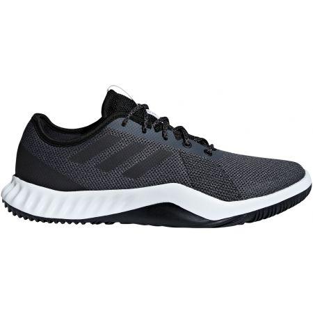 Pánská tréninková obuv - adidas CRAZYTRAIN LT M - 1