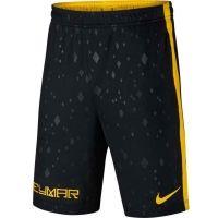 Nike NYR B NK DRY ACDMY SHORT KZ