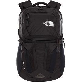 The North Face RECON - Městský batoh