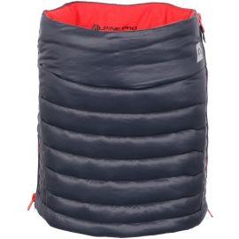 ALPINE PRO TORCHO 2 - Dětská zateplená sukně