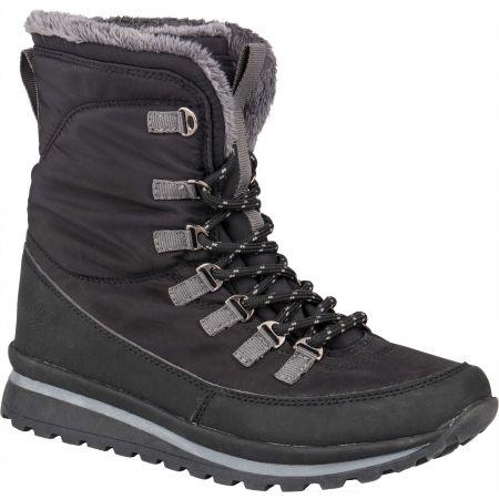 Willard CASSIE - Dámská zimní obuv