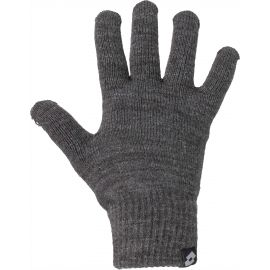 Lotto ELEN - Dětské rukavice