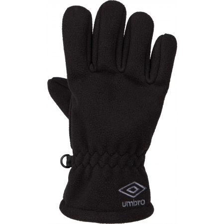 Umbro HERB - Chlapecké rukavice