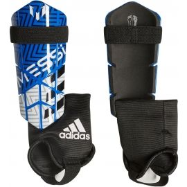 adidas MESSI 10 YOUTH