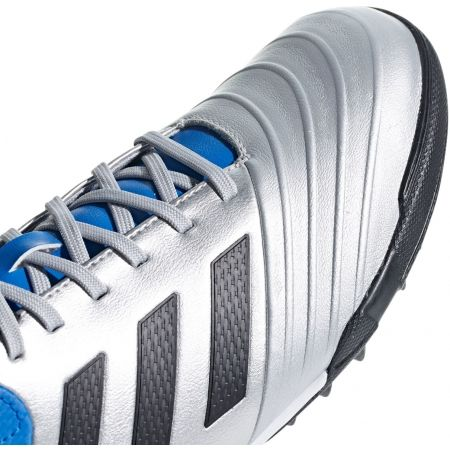 Pánské turfy - adidas COPA TANGO 18.3 TF - 4
