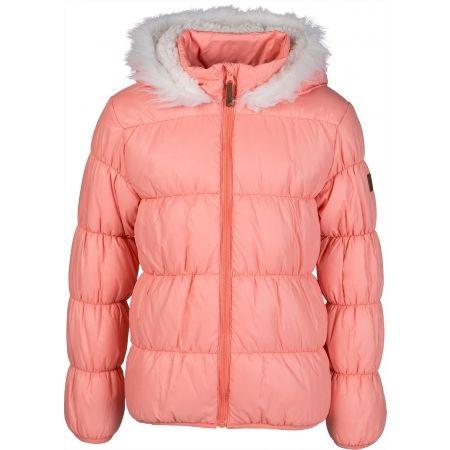Lewro ESTER - Dívčí prošívaná bunda