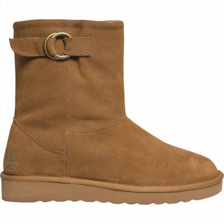 Dámská obuv - Reef KATIE
