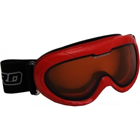 Dětské lyžařské brýle - Blizzard 902 DAO KIDS - 1