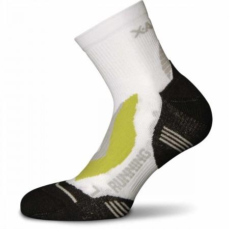 SOCKS Running M - Pánské funkční ponožky - X-Action SOCKS Running M - 1