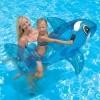 Nafukovací velryba - Bestway VELRYBA - 4