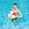 Nafukovací míč - Bestway BEACH BALL - 2
