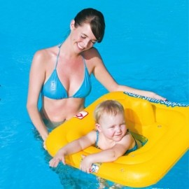 Bestway BABY SWIM SUPPORT