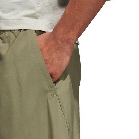 Pánské šortky - adidas 4KRFT SHORT CLIMALITE WOVEN - 5