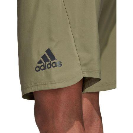 Pánské šortky - adidas 4KRFT SHORT CLIMALITE WOVEN - 6