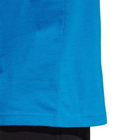 Pánské triko - adidas ESSENTIALS BASE TEE - 8