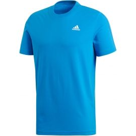 adidas ESSENTIALS BASE TEE