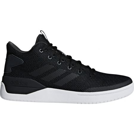 adidas BBALL80S - Pánská volnočasová obuv