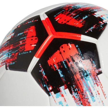 Fotbalový míč - adidas TEAM MATCH BALL - 4