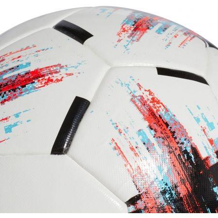 Fotbalový míč - adidas TEAM MATCH BALL - 3