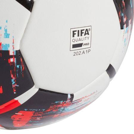 Fotbalový míč - adidas TEAM MATCH BALL - 2