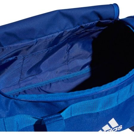 Sportovní taška - adidas CONVERTIBLE 3-STRIPES DUFFEL MEDIUM - 5