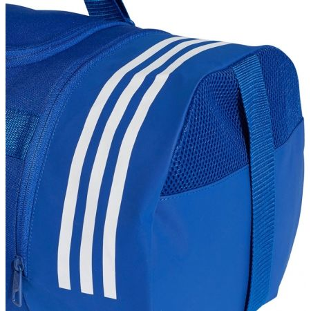 Sportovní taška - adidas CONVERTIBLE 3-STRIPES DUFFEL MEDIUM - 4