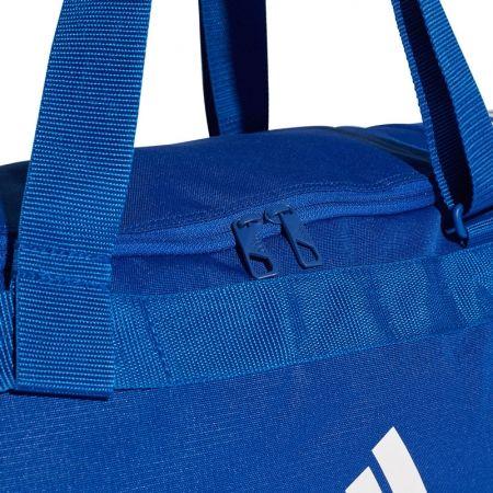 Sportovní taška - adidas CONVERTIBLE 3-STRIPES DUFFEL MEDIUM - 3