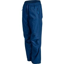 Umbro ADAM - Chlapecké kalhoty