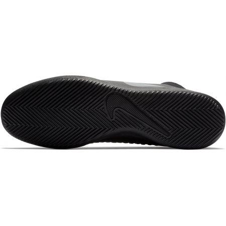 Pánské sálovky - Nike PHANTOM VSN CLUB DF IC - 4