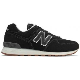 New Balance ML574ESE - Pánská volnočasová obuv