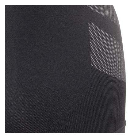 Pánské funkční bezešvé boxerky - Klimatex ANDRIS - 3
