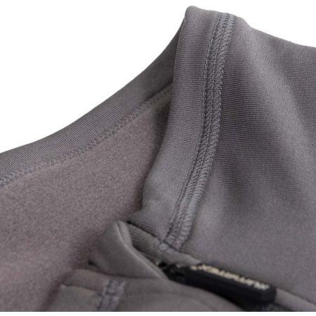 Pánský outdoor zimní pulovr - Klimatex JOZKA - 5