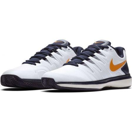 Pánská tenisová obuv - Nike AIR ZOOM PRESTIGE CLAY - 3