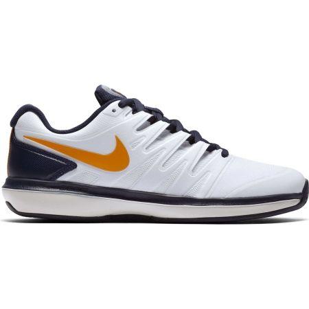 Pánská tenisová obuv - Nike AIR ZOOM PRESTIGE CLAY - 1
