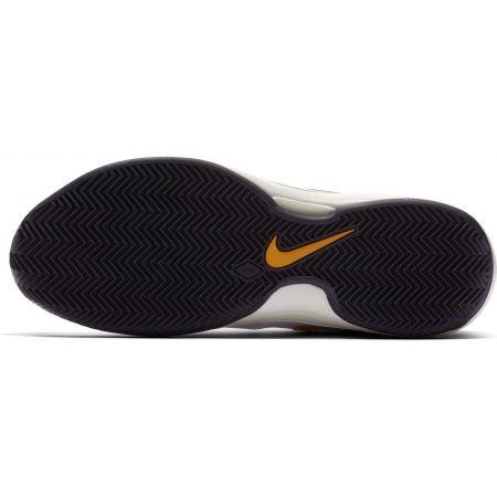 Pánská tenisová obuv - Nike AIR ZOOM PRESTIGE CLAY - 5